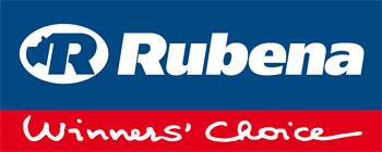 пневмоэлемент фирмы Rubena (Чехия)